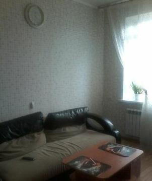 Продается комната в 3х-комнатной квартире - Фото 4