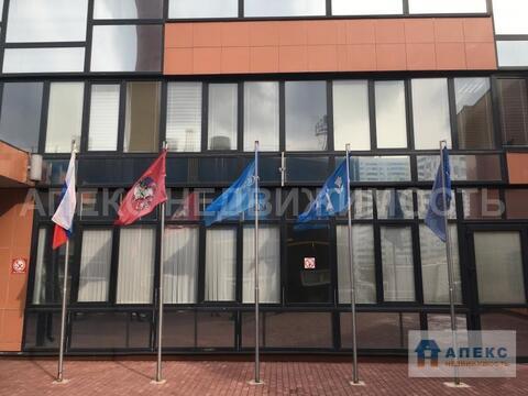 Аренда офиса 135 м2 м. Отрадное в бизнес-центре класса В в Отрадное - Фото 4