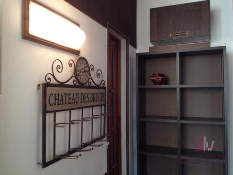 Квартира, Гагарина, д.33 - Фото 3
