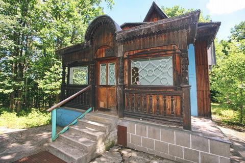 Продажа дома, Грязинский район, Парус - Фото 3