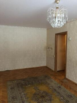 Продам 2-к квартиру, Барвиха, 18 - Фото 2