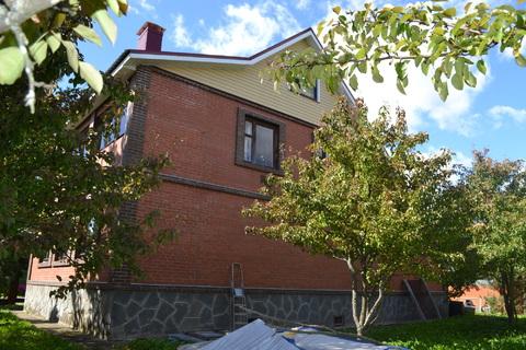 Продам дом в Хотьково - Фото 3