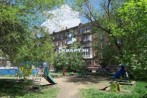 Продам 1ком.квартиру ул.Гоголя, д.17а м.Сибирская - Фото 4