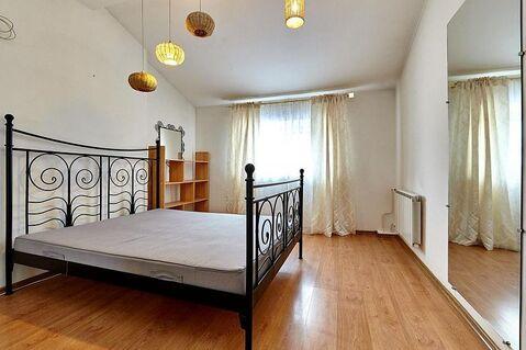 Продается квартира г Краснодар, ул Российская, д 326 - Фото 3