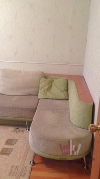Квартира, ул. Начдива Онуфриева, д.24 к.1 - Фото 3