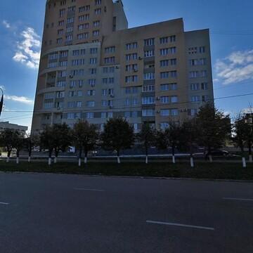 Продажа квартиры, Владимир, Октябрьский пр-кт. - Фото 1