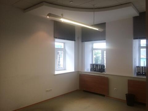 Отдельно стоящее офисное здание в Кировском р-не - Фото 5