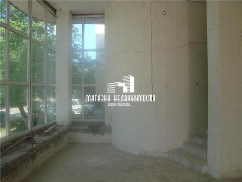 Сдается в аренду офисное помещение общей площадью 173.6 кв.м. в . - Фото 3