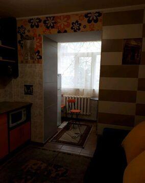 Аренда квартиры, Тюмень, Ул. Минская - Фото 3
