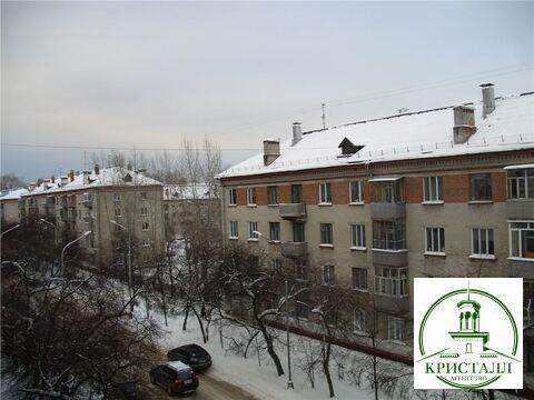 Продажа квартиры, Северск, Ул. Советская - Фото 5