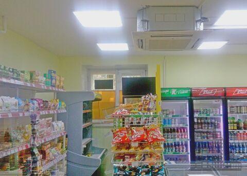 Торговое помещение у метро - Фото 1