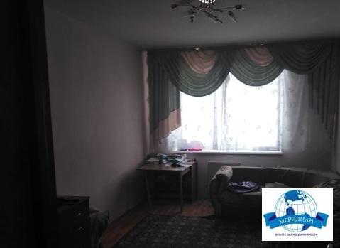 Индивидуальное отопление в квартире - Фото 2