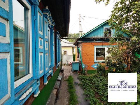 Продам дом ул. Мебельная (5 ферма) туалет и душ в доме. - Фото 5