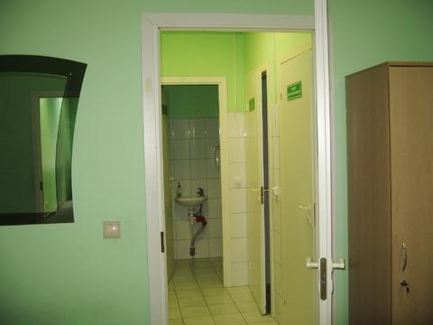 Аренда офисного помещения 179 кв.м в Воронеже - Фото 5