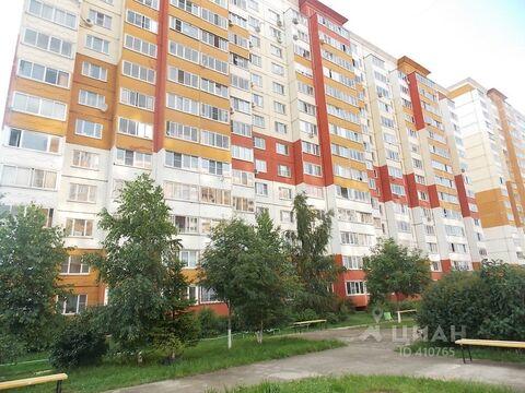 Аренда квартиры, внииссок, Одинцовский район, Ул. Рябиновая - Фото 1