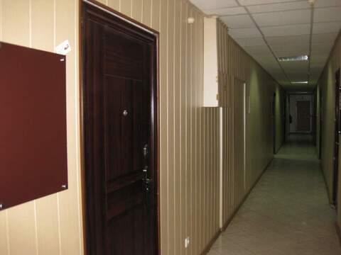 Офис 15 кв. м, Белгород. - Фото 5