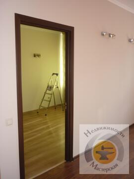 Продается элитная квартира сталинка в центре города две комнаты - Фото 5