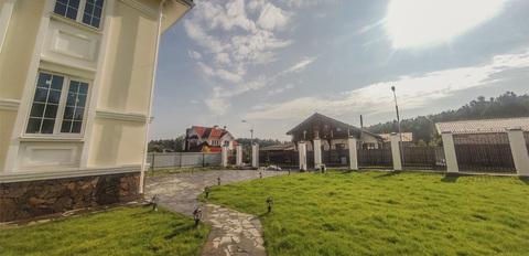 Дом на берегу Пестовского водохранилища - Фото 5