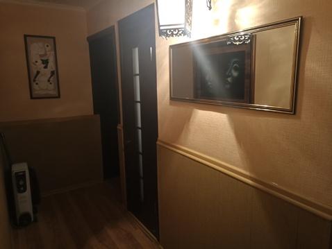 Сдам квартиру в районе Сосновой Рощи - Фото 5