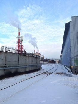 Продажа склада, Екатеринбург, Ул. Бахчиванджи - Фото 2