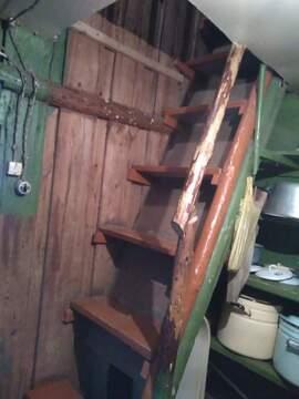 Продам: дом 31 кв.м. на участке 15 сот. - Фото 5