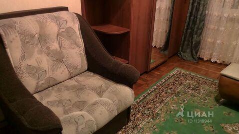 Аренда комнаты, Ул. Бабушкина - Фото 2