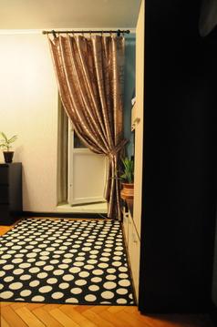 Продается 3-комнатная квартира в Ясенево - Фото 2