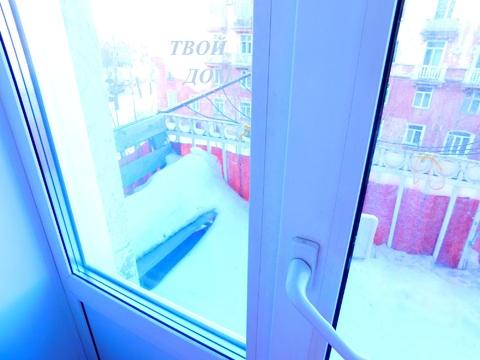 Комната в общежитии коридорного типа - Фото 4