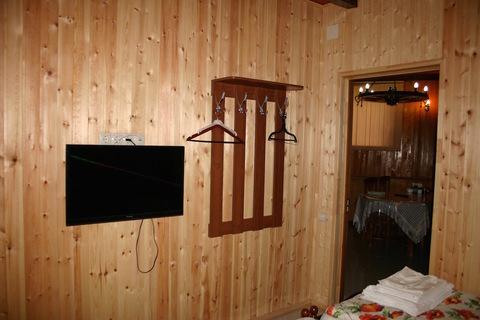 Дом, в котором вам будет уютно. Wi-fi, парковка - Фото 2