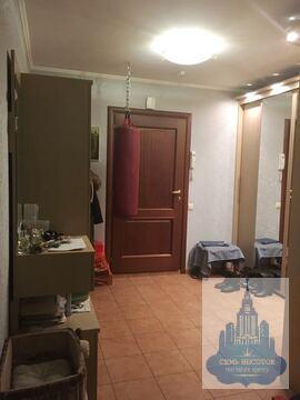 Предлагается к продаже просторная 2-к квартира - Фото 4