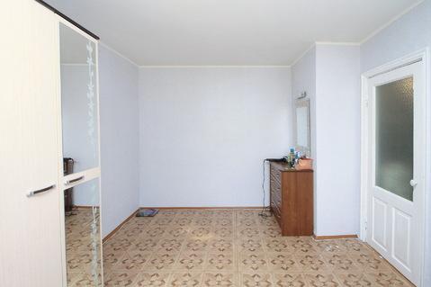Однокомнатная квартира в Ялуторовске ул.Карбышева - Фото 2