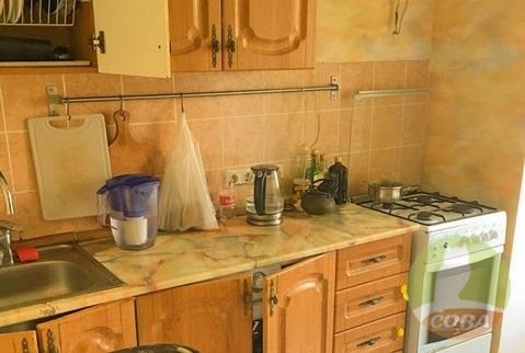 Продажа квартиры, Сочи, Ул. Возрождения - Фото 5