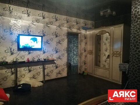 Продается таунхаус г Краснодар, 1-й Воронежский проезд, д 19 - Фото 4