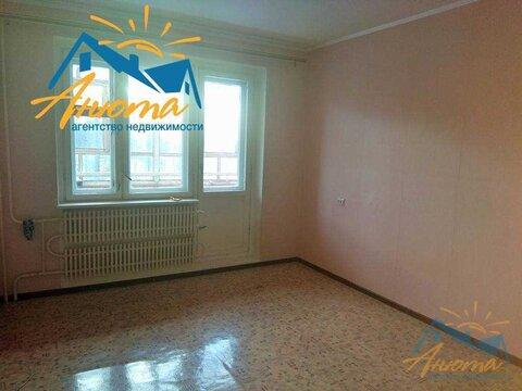 Аренда 1 комнатной квартиры в городе Обнинск улица Энгельса 1 - Фото 3