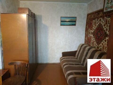 Аренда квартиры, Муром, Ул. Владимирская - Фото 1