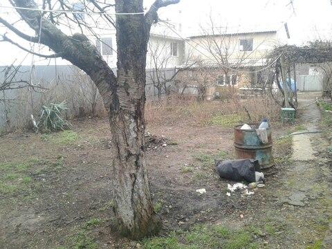 Продам дачу в районе Максимовой дачи - Фото 2