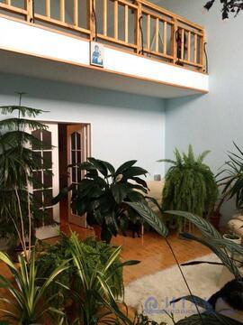 Продам шестикомнатную квартирупсков ул.Народная дом 6 - Фото 4