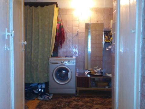 3-х комнатная квартира в п. Михнево Ступинского р-на, ул.9-го Мая - Фото 5