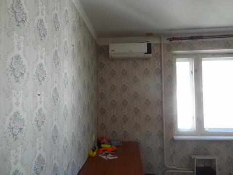 Прдам 3-комн.квартиру в Южном районе Новороссийска. - Фото 3