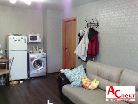 Комната в общежитии с ремонтом! - Фото 2