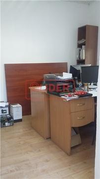 Под Склад/Пр-во с Офисом и юр Адресом 184 м, р-н Индустриальной - Фото 2