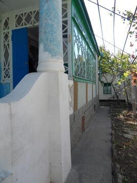 Хороший крепкий дом, 109 кв.м - Фото 4