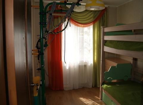 Продажа квартиры, Иваново, Ул. Диановых - Фото 2