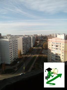 Снять 2-х комнатную квартиру в новом доме. Дзержинский район - Фото 5