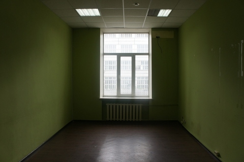 Офисное в аренду, Владимир, Большая Нижегородская ул. - Фото 4
