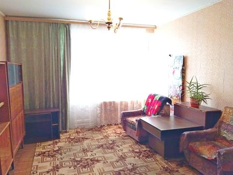 Продам 1-к квартиру, Москва г, улица Яблочкова 37в - Фото 5