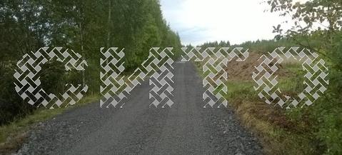 Продажа участка, Нова, Череповецкий район - Фото 5