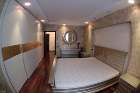 Сдается отличная трехкомнатная квартира в Центре Екатеринбурга - Фото 1
