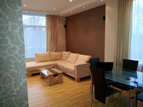 Продажа квартиры, Купить квартиру Рига, Латвия по недорогой цене, ID объекта - 313137950 - Фото 1