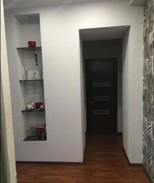 Продаю 2-комнатную квартиру 52 кв.м. этаж 4/5 ул. Кирова - Фото 1